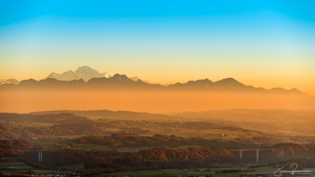 Top of Europe (Suisse)