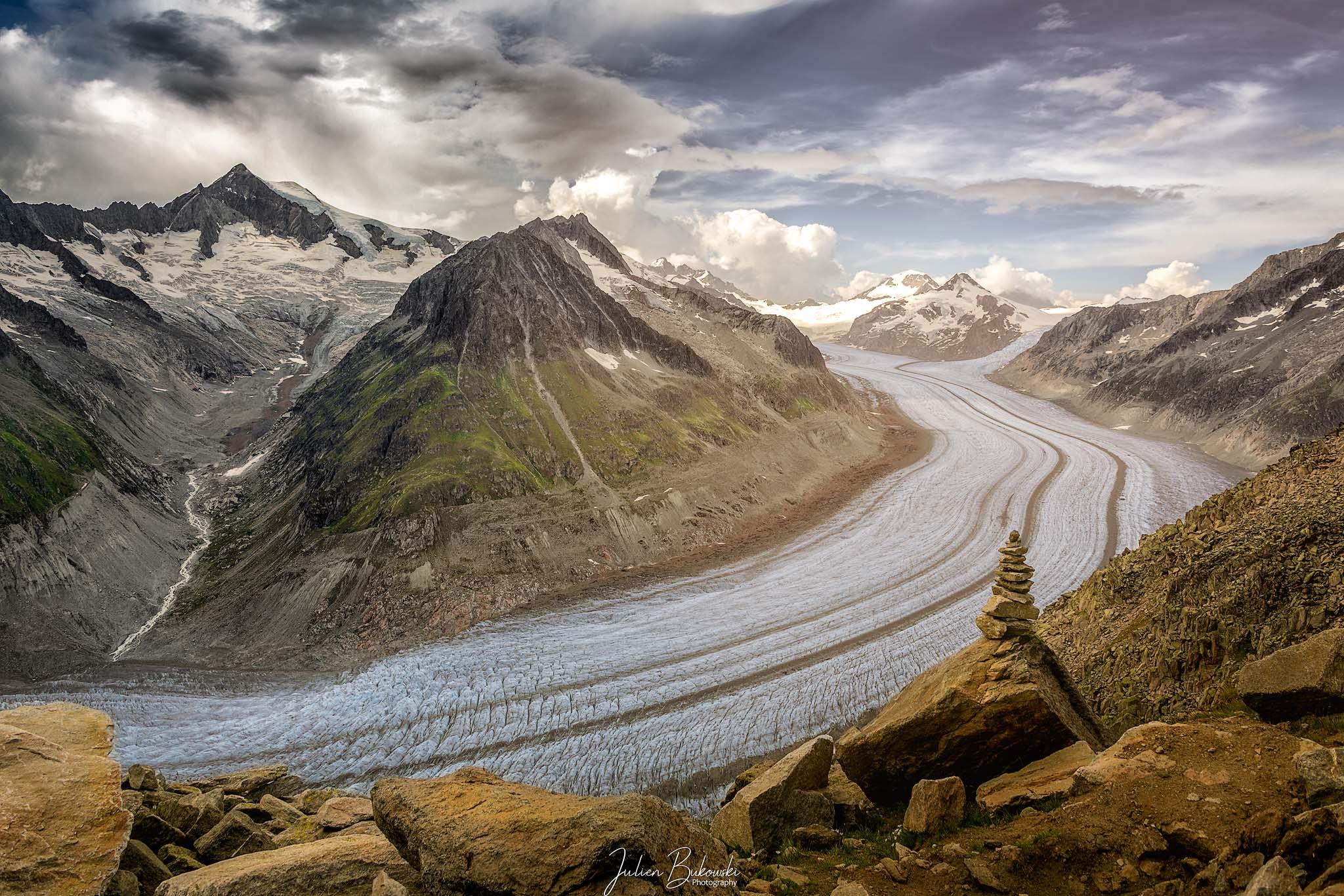 Aletsch v2 (Suisse)
