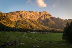 Solalex (Suisse)