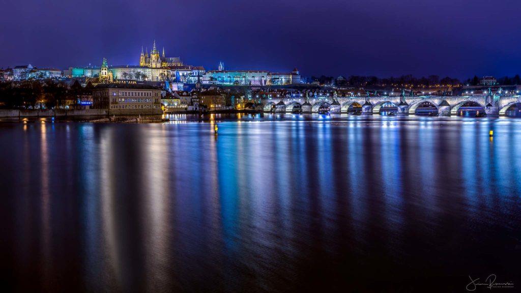 Prague (République Tchèque)