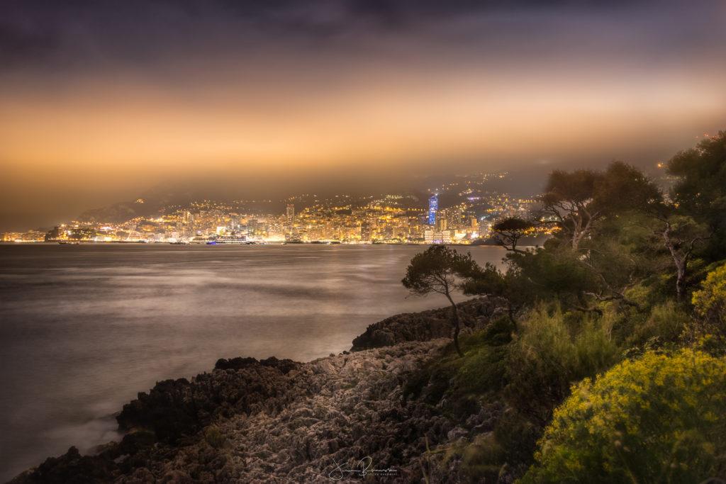 Monaco (Principauté de Monaco)