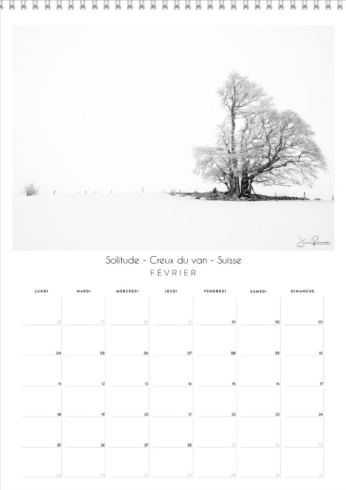 Février