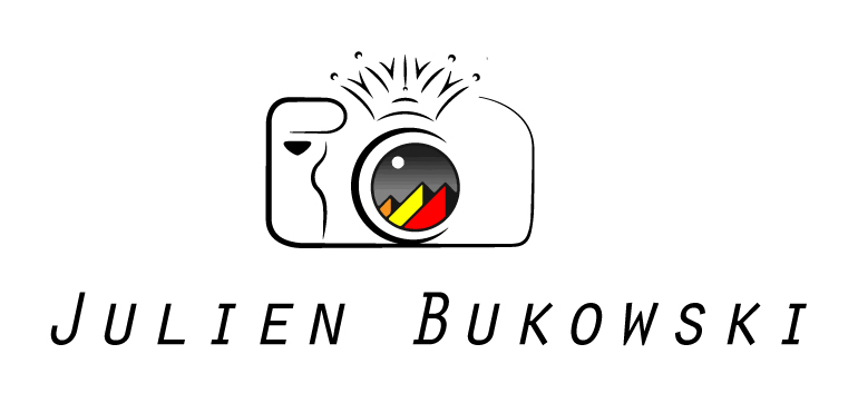 Julien Bukowski Photography Icon