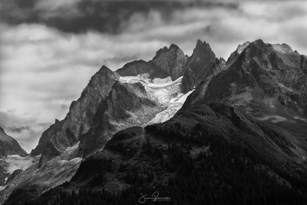 Uratgletscher (Suisse)