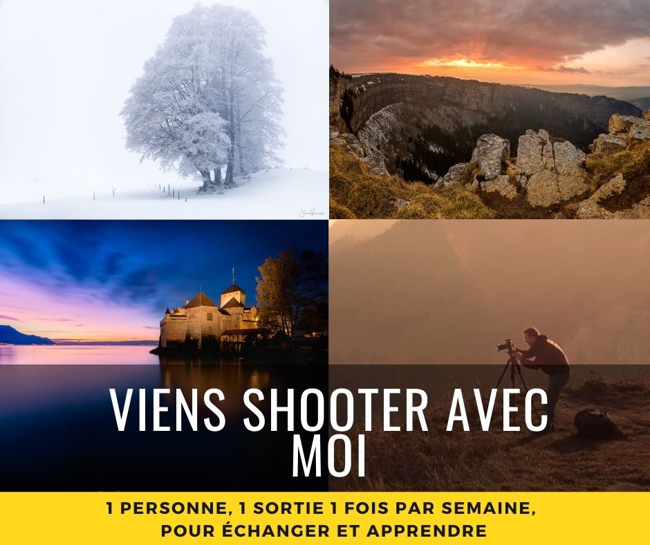 Viens-Shooter-avec-moi-cours-photo-paysage-apprendre la photo-stage photo-cours photo-workshop-photographe professionnel