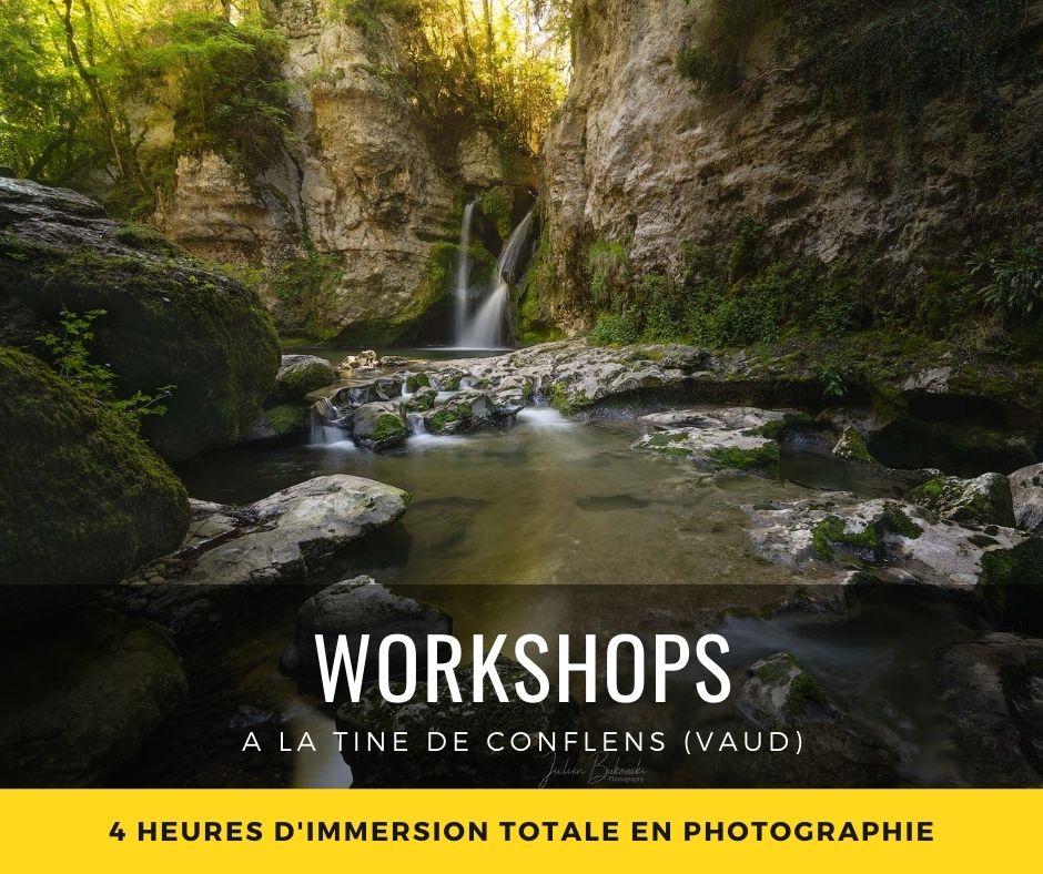 workshop-photo-Tine-de-Conflens-Vaud-Atelier-Stage-paysage-pose-longue