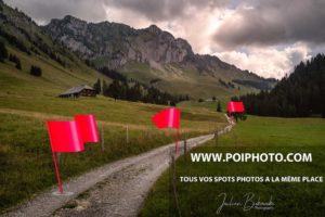 poiphoto.com